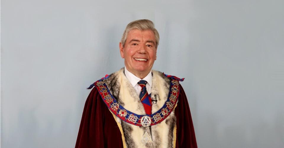ra-grand-superintendent